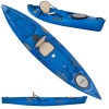 Heritage Kayaks RedFish 12 Kayak