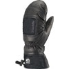 Hestra Full-Leather Czone Powder Mitten - Women's