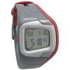 Highgear PulseWare Max Heart Rate Monitor