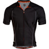 Emergence Short Sleeve Jersey