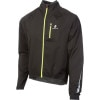 Tour LTX Jacket - Men's