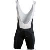 Power Bib Short - Men's