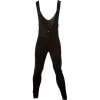 Alpe Bib Tight - Men's
