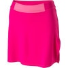 Pivot Women's Skirt