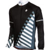 Kinetic Long Sleeve Jersey