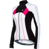 Pure Women's Long Sleeve Jersey