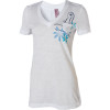 Tiare Pocket T-Shirt - Short Sleeve - Women's