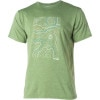 PlayGround T-Shirt - Short-Sleeve - Men's