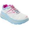 Bondi B Running Shoe - Women's