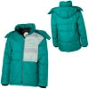 Holden Jakub Down Jacket - Men's