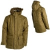 Holden Southside Jacket - Men's