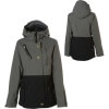 Holden Marren Jacket - Women's