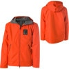 Holden Patch Jacket - Men's