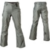Holden Strummer Pant - Men's