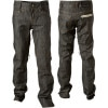 Holden Laurent 3-Layer Denim Pant - Men's