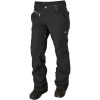 Holden Holladay Pant - Women's