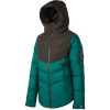 Estelle Down Jacket - Women's