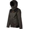 Louisa Jacket - Women's