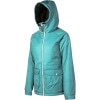 Ella Insulated Jacket - Women's