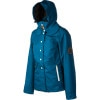 Holden Poppy Jacket - Women's