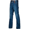 Holden Genuine Snow Denim Skinny Pant - Men's