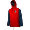 Holden Coaches Jacket - Men's