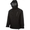 Night Witch Pullover Shell - Men's