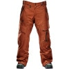 Homeschool ReRevolver Pant - Men's
