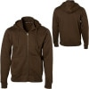 Frigate Full-Zip Hooded Sweatshirt - Men's