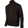 Felton Sweater - Men's