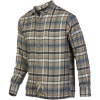 Flanery Shirt - Long-Sleeve - Men's