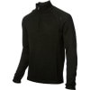 Roark 1/4-Zip Sweater - Men's