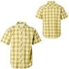 Mickey Shirt - Short-Sleeve - Men's