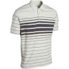 Foster Polo Shirt - Short-Sleeve - Men's