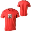 On Fire T-Shirt - Short-Sleeve - Men's