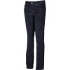 Accord Pant - Women's