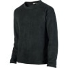 Recrewser Sweater - Men's
