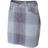 Sidekick Skirt - Women's