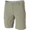 Wearabout Short - Women's