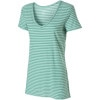 Livy Top - Short-Sleeve - Women's