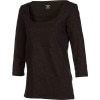 Malena Top - 3/4 Sleeve - Women's