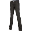 Dovetail Pant - Women's