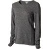 Oolong Sweater - Women's
