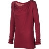 Espressivo Shirt - Long-Sleeve - Women's
