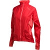Velocity Windbreaker - Women's