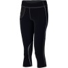 Slipstream Capri Tight - Women's