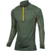 Airborn Zip Top - Men's