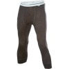 Airborn Alpine Tight - Men's