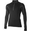 Alpha Zip Top - Men's