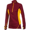 Alpha Zip Top - Women's